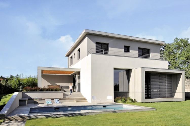 Dank-Architectes_MLEL_A'''