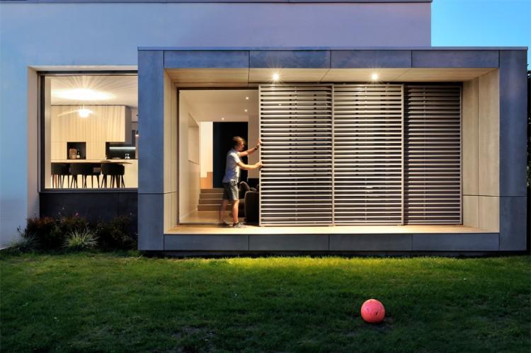 Dank-Architectes_MLEL_A3