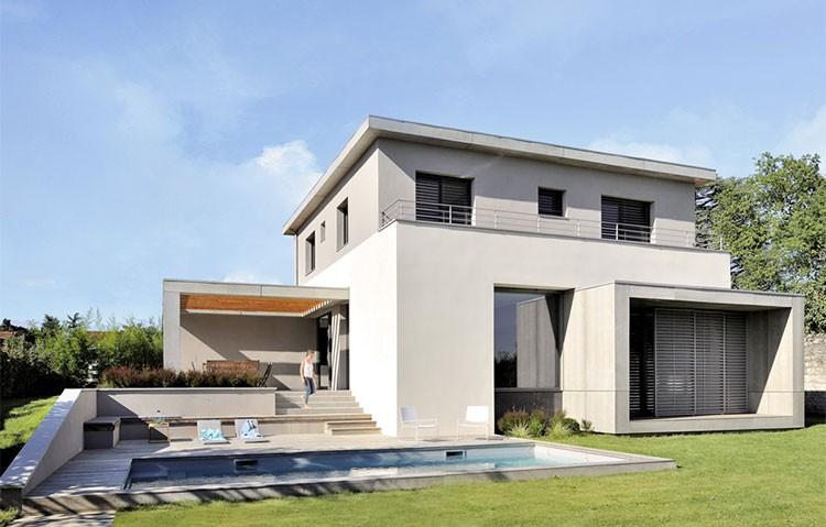 Dank-Architectes_MLEL_A5