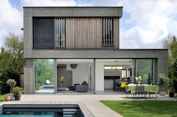 Dank_Architectes_MURB_TUMB
