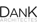 Dank Architectes