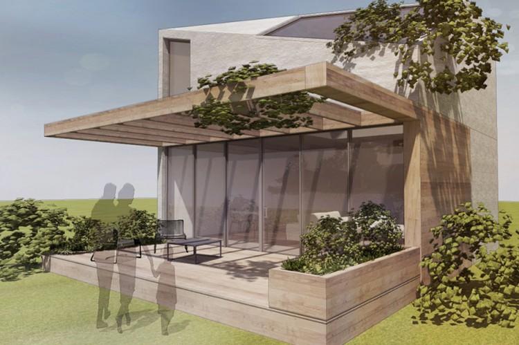 Dank-Architectes_IGVIT_maisons-individuelles-groupées-a-Craponne_terrasse_Tumb